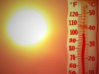 Plan de prevención por altas temperaturas