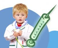 Calendario de vacunaciones en Castilla La Mancha