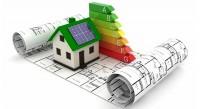 Energía y desarrollo sostenible. Certificación Energética
