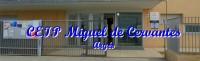 imagen colegio Miguel de Cervantes