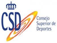 Consejo Superior Deporte