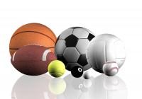 Sportyou Actualidad deportiva