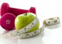 Recomendaciones de salud general