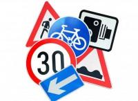 Fundación para la seguridad vial