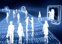 Atención al ciudadano Telecomunicaciones