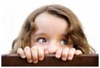 Los miedos infantiles