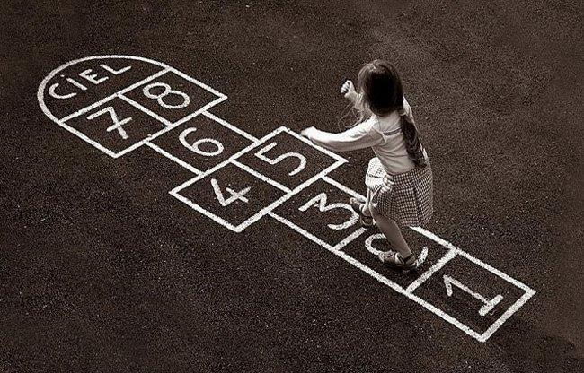 imagen juegos tradicionales