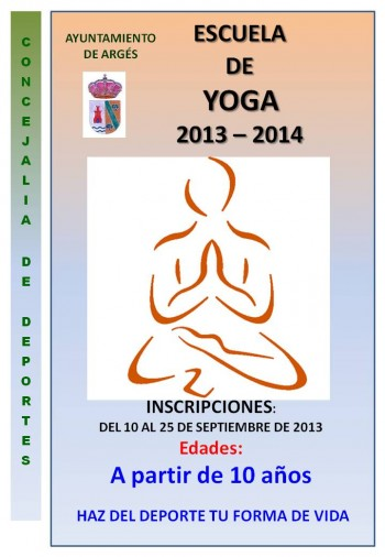 CARTEL YOGA (1)