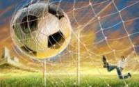 Liga Juvenil Provincial Fútbol 11