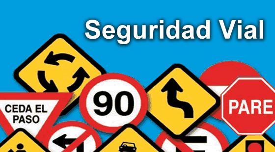 seguridad-vial 1
