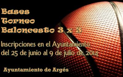 balon baloncesto imagen con información