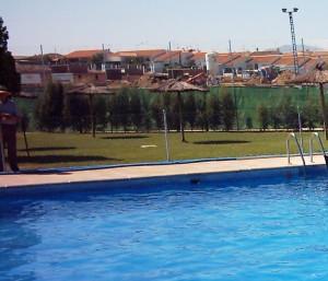 foto-piscina-municipal-300x257