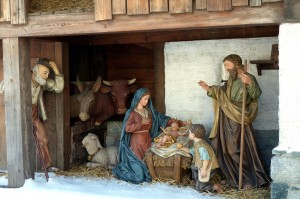 village-nativity-586798_1920