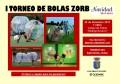 BolasZorb-001