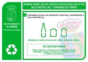 NORMAS USO RECOGIDA ENVASES DE VIDRIO_AYTO ARGES-001