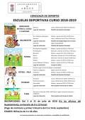 CartelInscripciones2018-2019