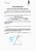 AQUAEROBIC 2018_Página_1